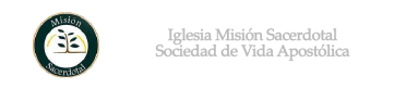 Iglesia-Misión-Sacerdotal,-Sociedad-de-Vida-Apostólica