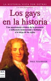 tournier-paul-los-gays-en-la-historia