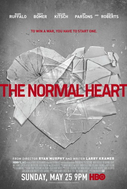the_normal_heart_poster