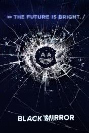 black-mirror-season-3-poster.jpg