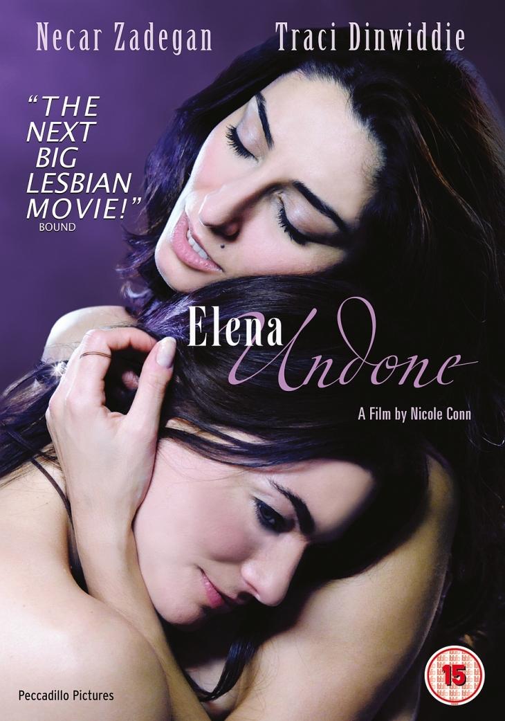 elena-undome