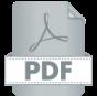 filetype-pdf-icon