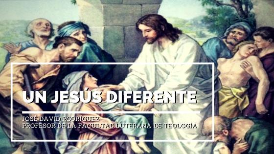 un-jesus-diferente