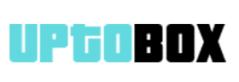 uptobox_large