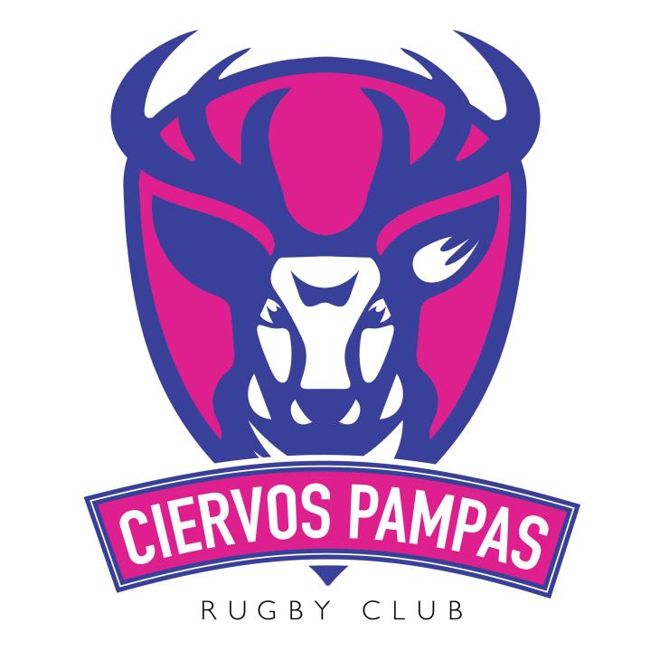ciervos pampa logo
