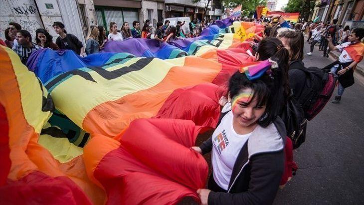 marcha.jpg_1572130063