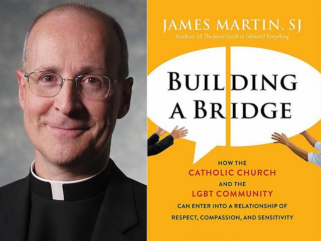 el-nuevo-libro-de-james-martin-sj