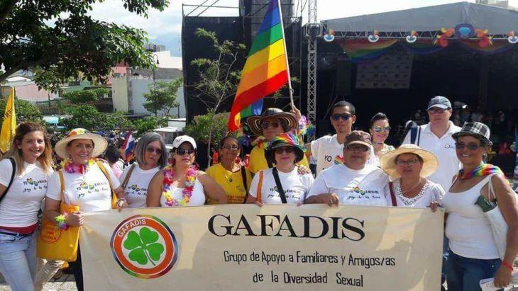 GAFADIS-familias-apoyo-LGTBI