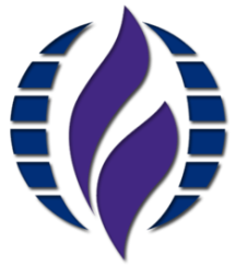ICM_-MCC_Logo