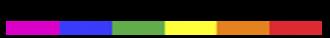 logo-ppal2negro