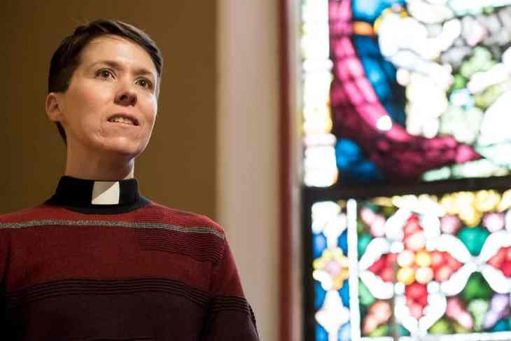 iglesia-luterana-pastor-trans