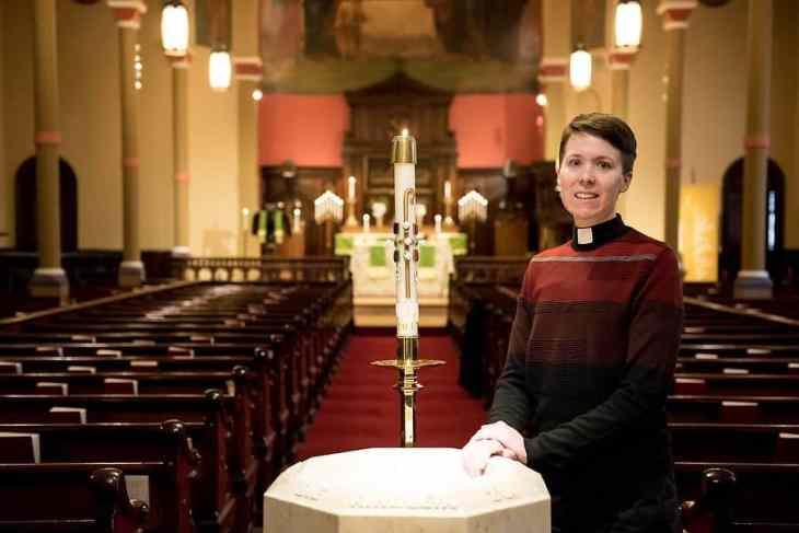 iglesia-luterana-peter-beeson