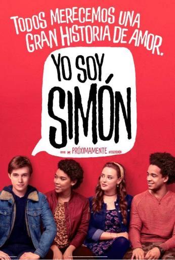 Yo_Soy_Simon_Poster_Latino_3_JPosters