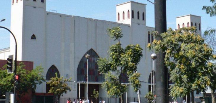 catedral-820x394