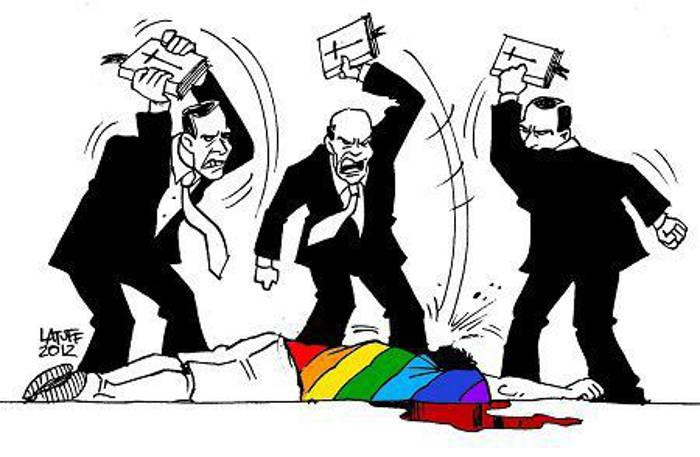homofobia-evangelista