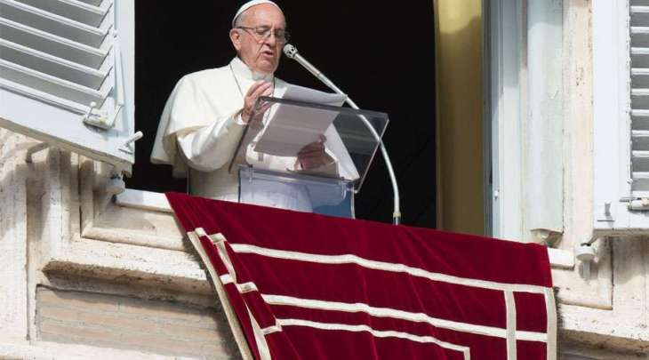PapaFrancisco.jpg