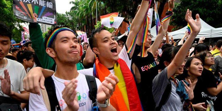 taiwan-matrimoni-gay-800x400