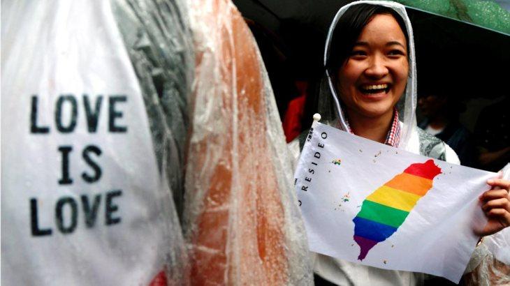 taiwan-primer-pais-asia-legalizar-matrimonio-homosexual-1558083216695