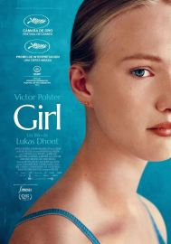 Girl-Lukas-Dhont
